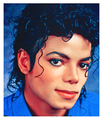 So Gorgeous:~) - michael-jackson photo