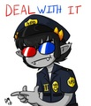 Sollux - sollux-captor photo