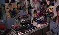 Some of my JB stuff - justin-bieber photo