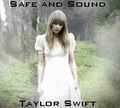 Some of my covers for SAFE AND SOUND