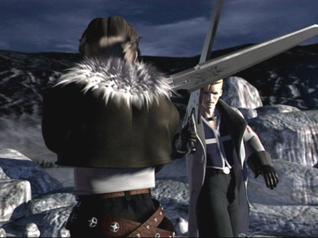 http://images5.fanpop.com/image/photos/28900000/Squall-vs-Seifer-squall-28918013-640-480.jpg