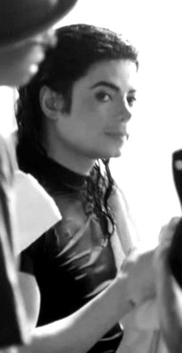 Michael Jackson* Майкъл Джексън - This Is It