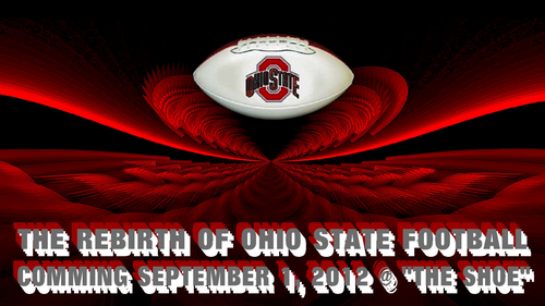 THE REBIRTH OF OSU FOOTBALL