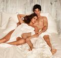 TVD-EntertainementWeekly - the-vampire-diaries-tv-show photo