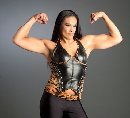 Tamina