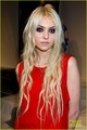 Taylor Momsen: Pretty Reckless Tour Dates Announced! - taylor-momsen photo