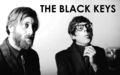 The Black Keys - the-black-keys wallpaper