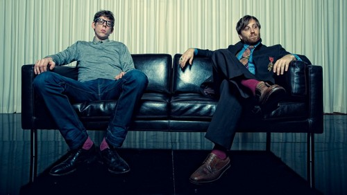 The Black Keys images The Black Keys HD wallpaper and background photos