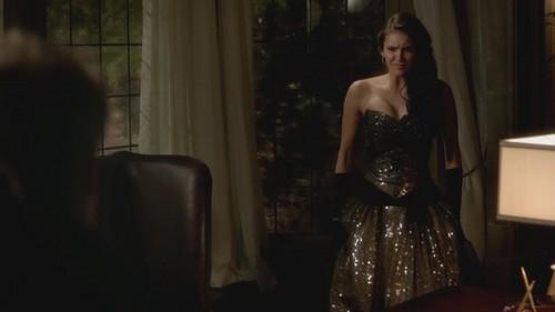 Vampire diaries season 3 dangerous liaisons soundtrack : The
