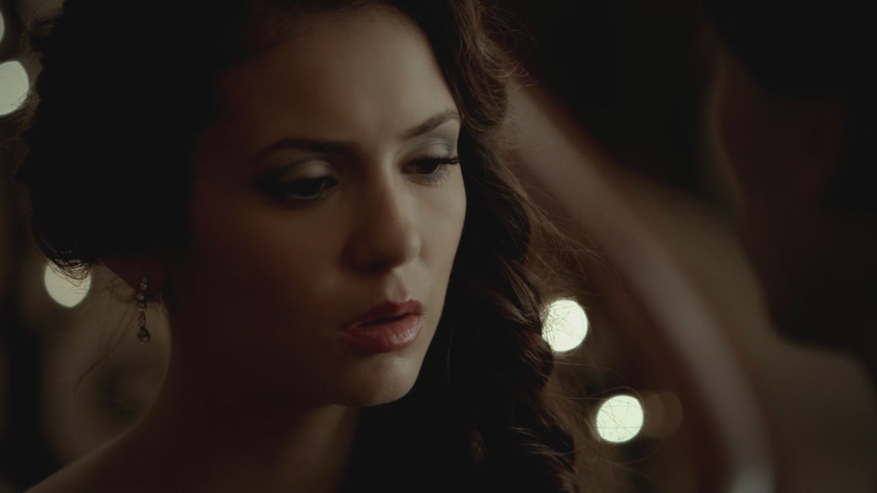 The Vampire Diaries 3x14 Dangerous Liaisons HD Screencaps