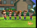 The sides of Jimmy - jimmy-neutron icon