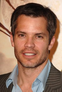 Timothy Olyphant پیپر وال containing a business suit titled Timothy Olyphant