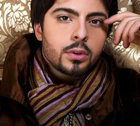 Toše Proeski Todor-To-e-Proeski-January-25-1981-October-16-2007-celebrities-who-died-young-28913203-466-421
