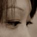 Toshiko Icons . ~