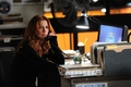 Unforgettable- 1x13 - unforgettable photo