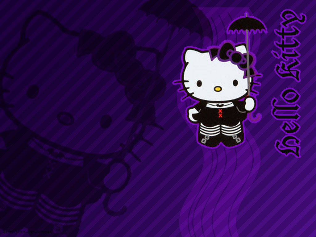 hello kitty images wallpapers hd wallpaper and background