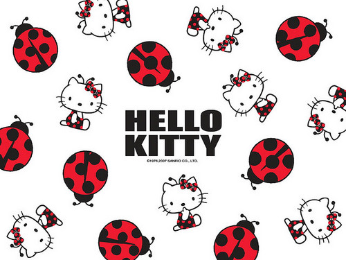 hello kitty wallpaper entitled wallpapers