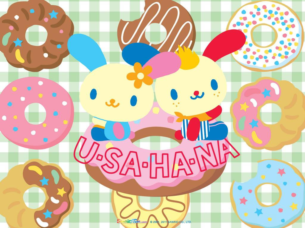 Sanrio characters  hello kitty  Pinterest  Sanrio and