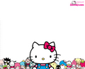 Wallpapers - sanrio photo
