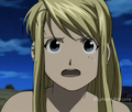Winry - full-metal-alchemist screencap