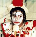 WoW love the look  - michael-jackson photo