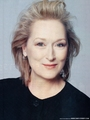 Women's Weekly (February 2012) - meryl-streep photo