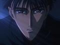 x-1999 - X TV 06 - Kouya screencap