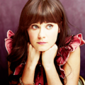 ZD - zooey-deschanel fan art