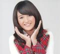 a0ae3f7f6a91905dc8ad4461cd4c2 - jkt48 photo