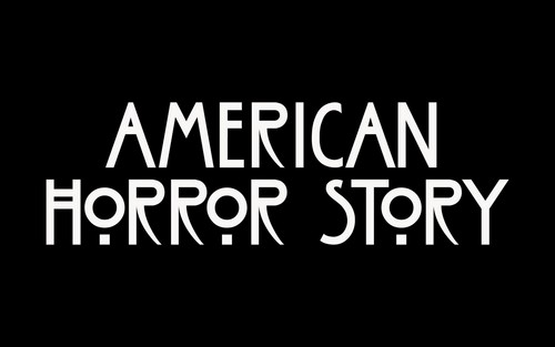 American Horror Story wallpaper entitled ahs wallpaperღ
