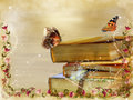 books wallpaper - books-to-read wallpaper