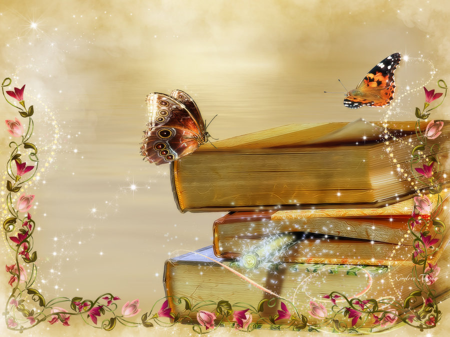 Books To Read Images Wallpaper HD And