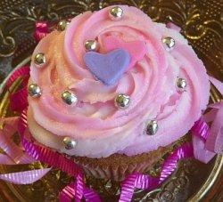 cute keki