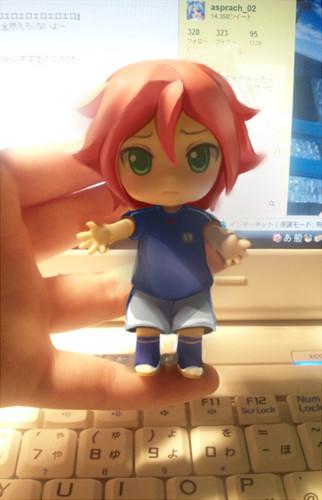 cutie Hiroto