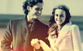 dair :) - dan-and-blair photo