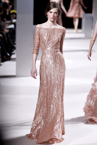 Elie Saab Images Wallpaper And Background Photos
