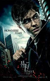 harry nowhere is 安全, 安全です