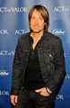 keith urban at act of valor promo - keith-urban photo