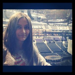 paris pics from instagram