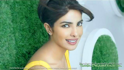priyanka chopra - priyanka-chopra Photo