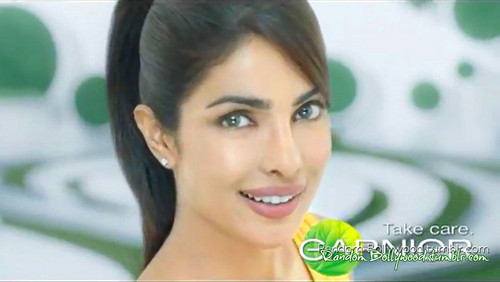 Priyanka Chopra wallpaper with a portrait titled priyanka chopra
