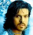 ram charan teja wallpaper - ram-charan-teja photo