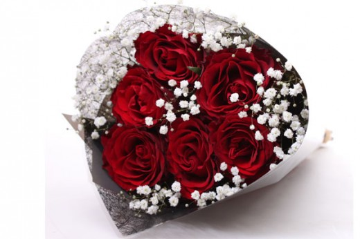 valantines day special images rosses wallpaper and