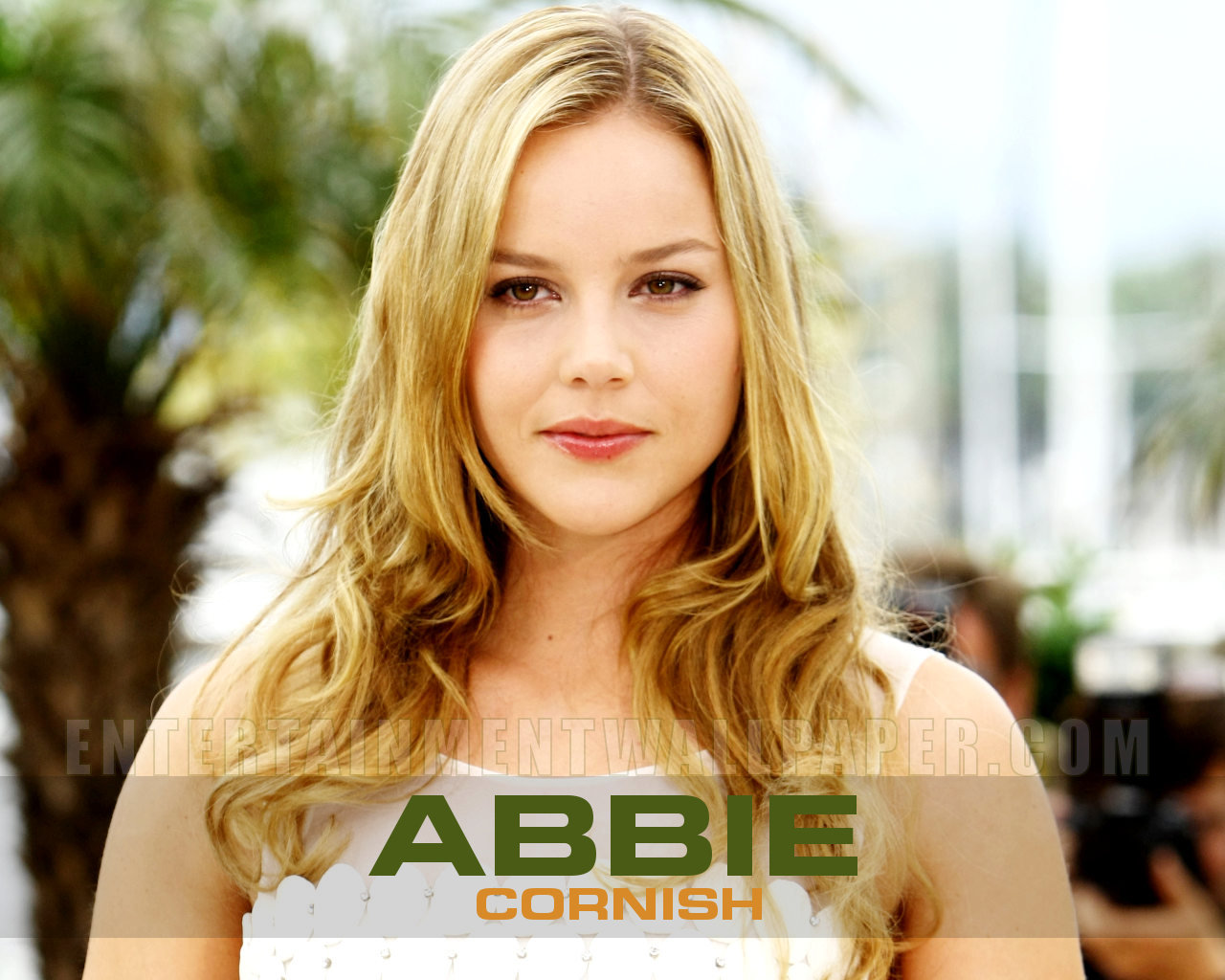 Sexy Abbie Abbie Cornish Wallpaper 28920899 Fanpop