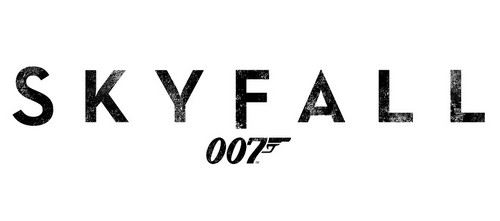 skyfall-james-bond-movie-logo