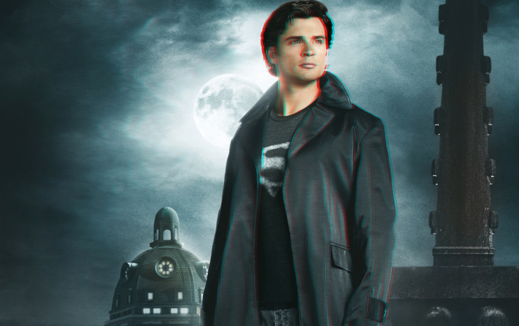 pics photos wallpapers smallville