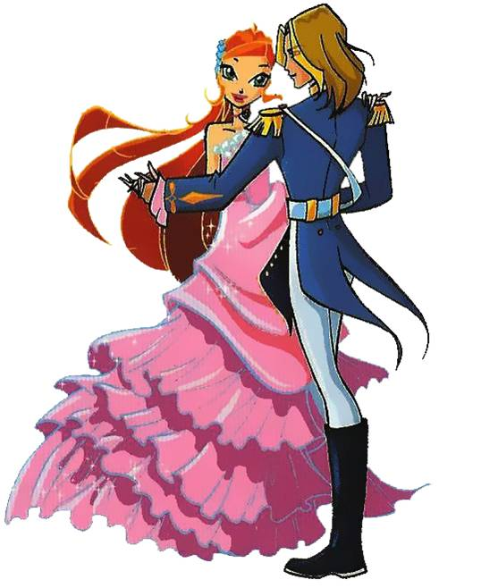 Winx club bloom sky images sweet love wallpaper and background winx club bloom sky images sweet love wallpaper and background photos thecheapjerseys Image collections