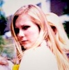 The Virgin Suicides 写真 with a portrait called tvs