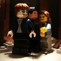 twilight lego - twilight-series photo