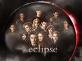 twilight saga:eclips